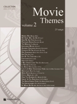Movie Themes Collection 2
