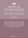 Easy Piano - Arias & Symphonies