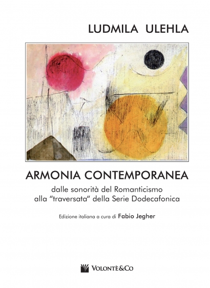 Armonia Contemporanea
