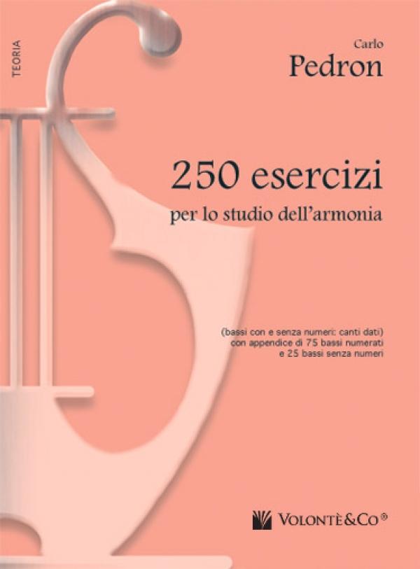 Armonia Musicale Pdf