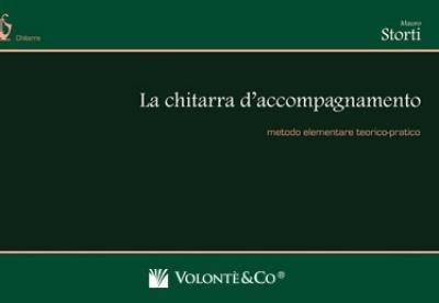 La Chitarra Classica - Guida per il principiante (con CD) 5583a6a09e93