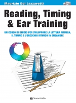 Reading, Timing & Ear Training