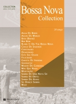 Bossa Nova Collection